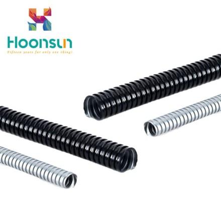 Metal Flexible Pipe