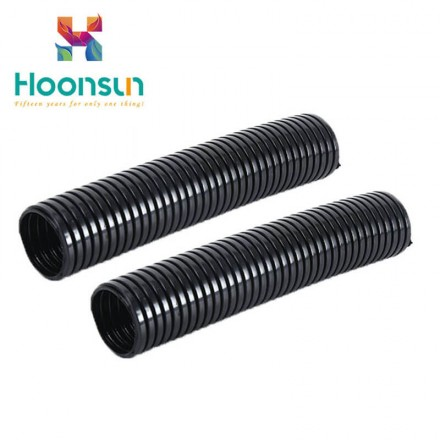 Nylon Flexible Pipe