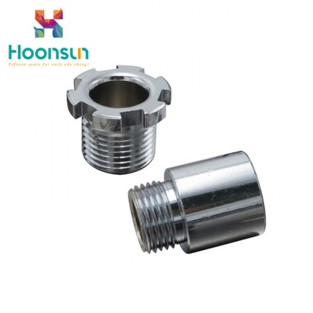 Marine Cable Gland -JIS Standard Type