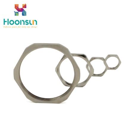 Locknut-HX