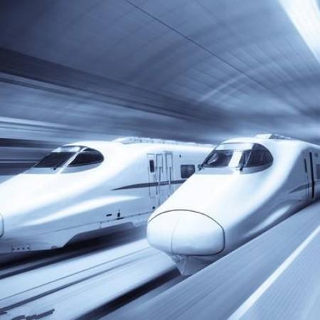 Rail Transit