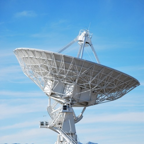 Communication Station