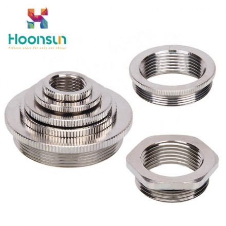 Metal Reducer-HX
