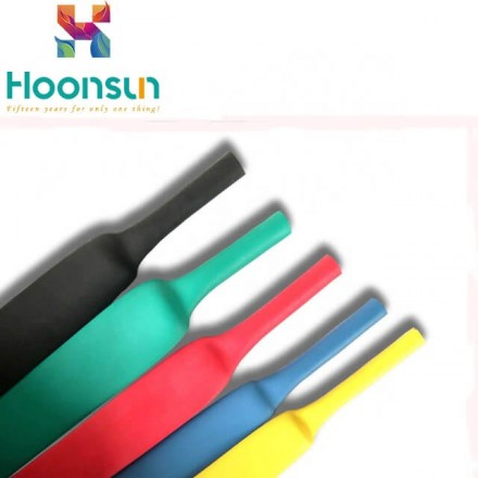Heat Shrink Tube-HX