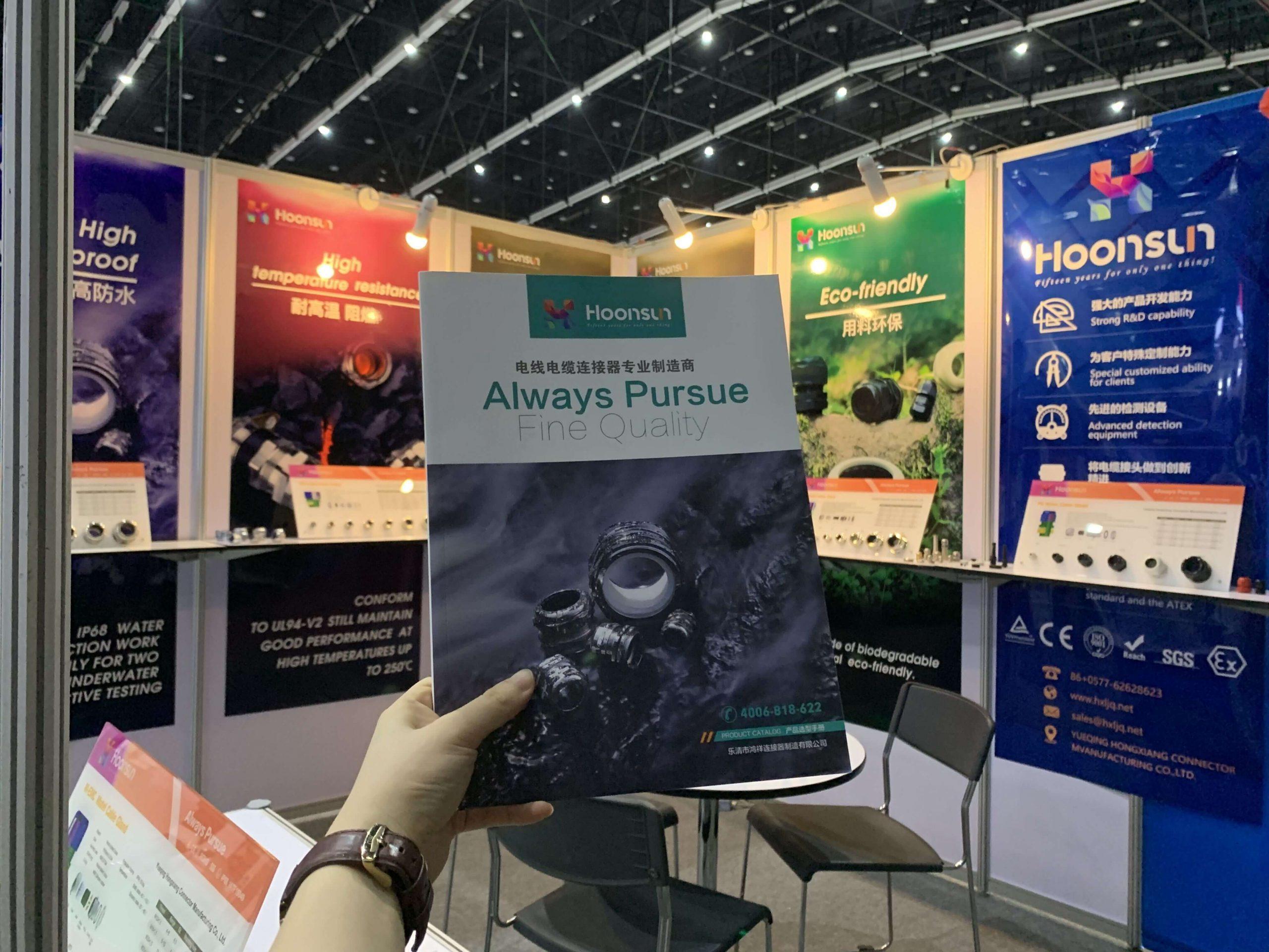 IEEE PES GTD Asia in 2019.03